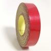 Refleks Type 3 Rød 3 cm