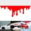 Carsticker - Bloddryp