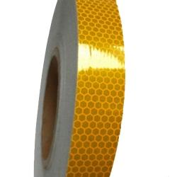 Refleks Type 4 Gul 3 cm
